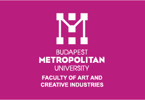 METU arts news logo