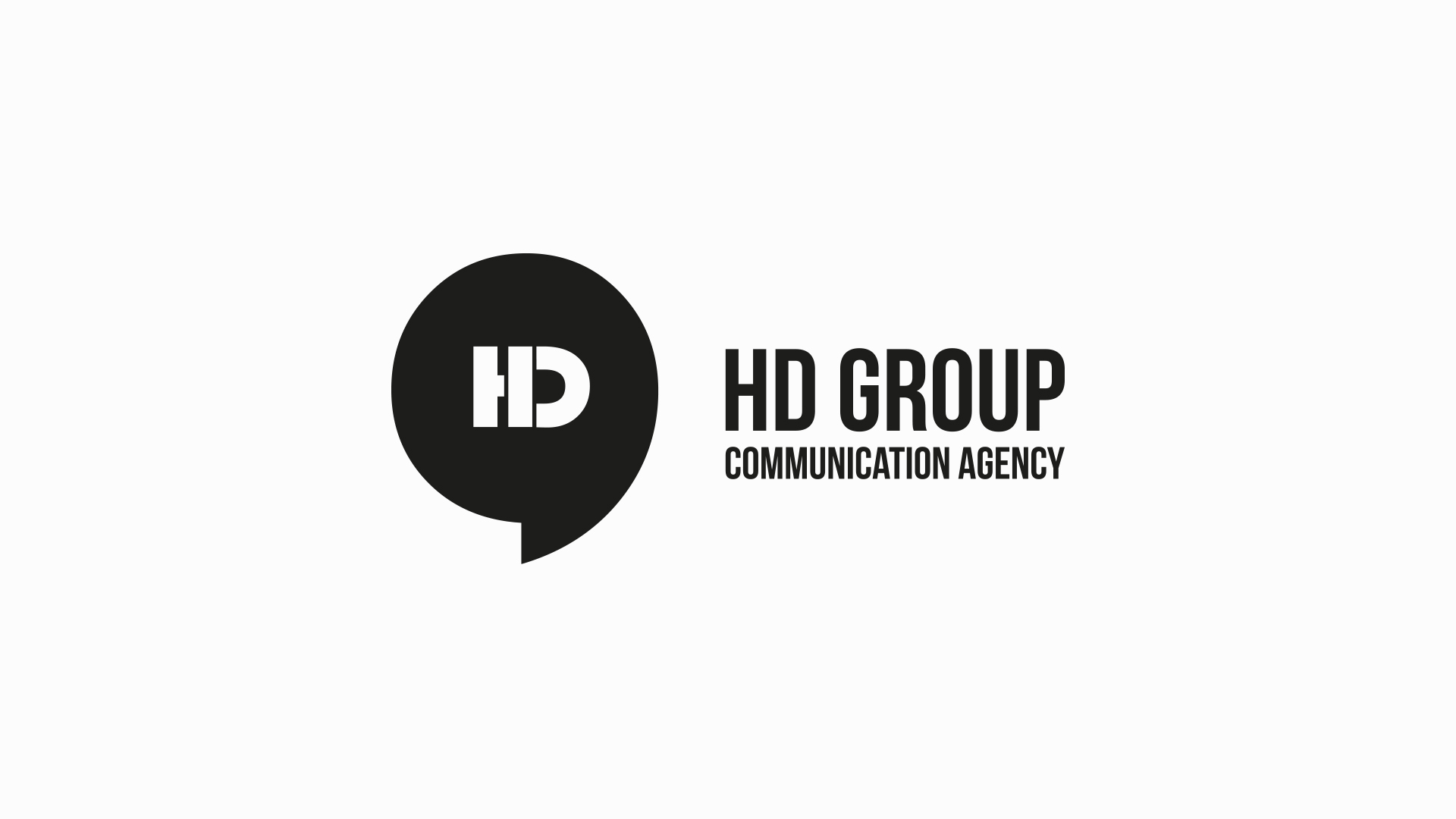 HD Group