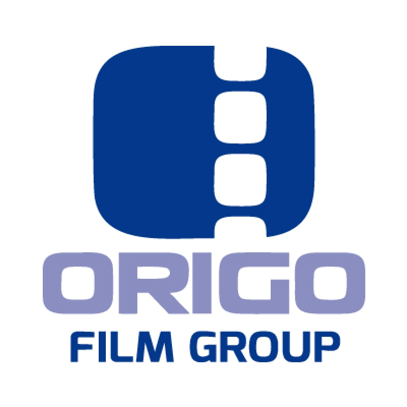 Origo Film Group