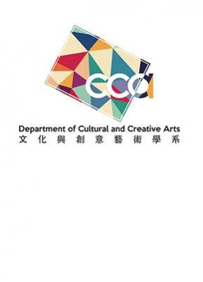 developmet of Creative Thinking Skills2