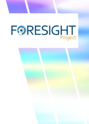 foresight midway conference event picture