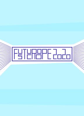 futuroscope_2020_en