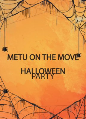 Halloween Party News pic