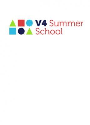 v4 summer school zárás_en1