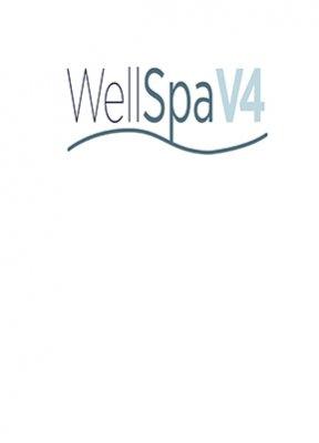 wellspav4conf2021