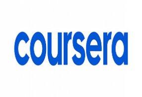 coursera logo2