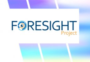 Foresight conference midway 2020