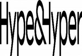 hype&hyper_en