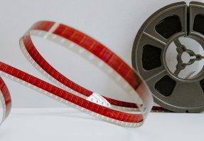 movie-sarajevo-1