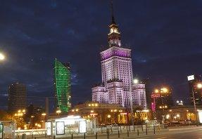 Yasmin in Warsaw2